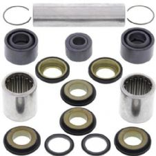 SWING ARM LINKAGE BEARING KIT KAWASAKI KX250 85-86, KX500 85-86